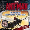 Ant-Man the Amazing Adventures of Ant-Man.jpg