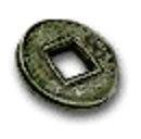 Tw3 ancient coins.png