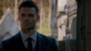 TO405-032-Hollow Elijah~Marcel.png