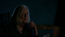 TO405-124-Mary~Hayley.png