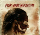 3ª Temporada (Fear the Walking Dead)