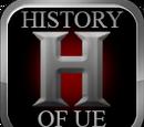 Underworld Empire Wiki