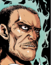 Jun Yamada (Earth-616) from Scarlet Witch Vol 2 10 001.png