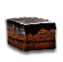Tw3 gingerbread.png