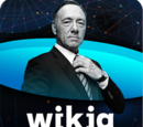 House of Cards Community-App
