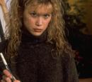 Darcy Palmer (Face of Evil)