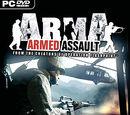 ArmA: Armed Assault