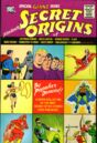 DC Universe Secret Origins Collected.jpg