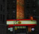 Kith and Skin Club