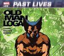 Old Man Logan Vol 2 22