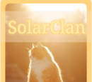 SolarClan (Uncomplicated)