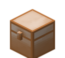 Iron Chests Block Renders