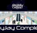 JayJay Complex
