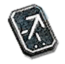 Tw3 glyph warding.png