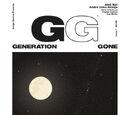 Generation Gone