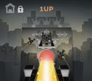 Level 16: 1UP