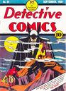 Detective Comics 31.jpg