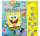 Jellyfish Jam (book)