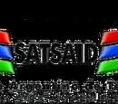Actores de doblaje del SATSAID