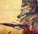 Roi de Qarth