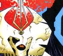 Majeston Zelia (Earth-616)
