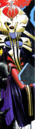 Majeston Zelia (Earth-616) from Thor Vol 2 4 001.png