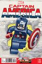 Captain America Vol 7 12 LEGO Variant.jpg