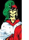 Facsination (Technet) of Daredevils Vol1 05.jpg