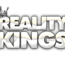 Reality Kings NSFW