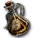 Tw3 oil cursed enhanced.png