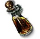 Tw3 oil insectoid.png