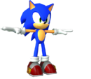 Runners Sonic.png