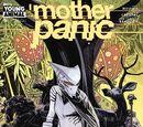 Mother Panic Vol 1 6