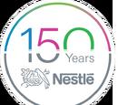 Nestlé/Anniversary