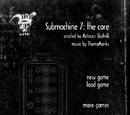 Submachine 7 : The Core