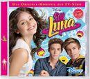 Soy Luna: Folge 10 & 11 (Hörspiel)