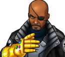 Nicholas Fury (Earth-TRN562) from Marvel Avengers Academy 005.png