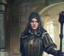 Cynthia (sorceress)