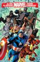 All-New, All-Different Marvel Reading Chronology Vol 1 1.jpg