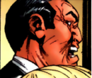Ambassador Wychek (Earth-616) from Magneto Rex Vol 1 3 001.png