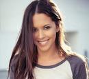 Marissa Vela-Bailey