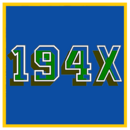 194X icon.png