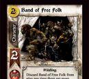 Band of Free Folk (WP)