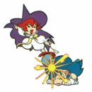 Tessa and Felicia.png