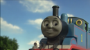 Thomas'DayOff68.png