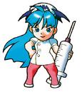 Nurse Morrigan.png