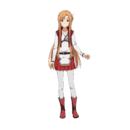 Asuna MD.png