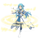 (Undine Healer) Asuna MD.png