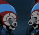 Dulcy (episode)