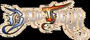 Black Tiger Logo.png